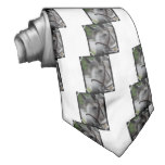appaloosa-18 custom ties