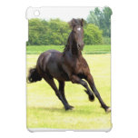 friesian-12.jpg case for the iPad mini