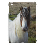 Sweet Connemera Pony Cover For The iPad Mini
